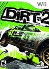 DiRT 2 for Wii Walkthrough, FAQs and Guide on Gamewise.co