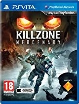 Killzone: Mercenary for PSV Walkthrough, FAQs and Guide on Gamewise.co