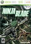 Ninja Blade [Gamewise]