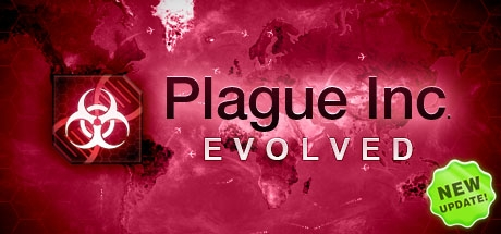 Wiki plague inc Anti