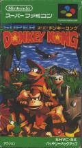 Donkey Kong Country for SNES Walkthrough, FAQs and Guide on Gamewise.co