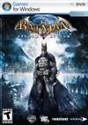 Batman: Arkham Asylum for PC Walkthrough, FAQs and Guide on Gamewise.co