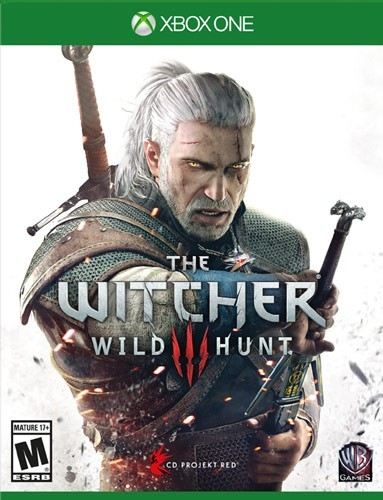 The Witcher 3: Wild Hunt Wiki - Gamewise