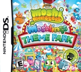Moshi Monsters: Moshlings Theme Park | Gamewise