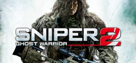 Gamewise Sniper: Ghost Warrior 2 Wiki Guide, Walkthrough and Cheats