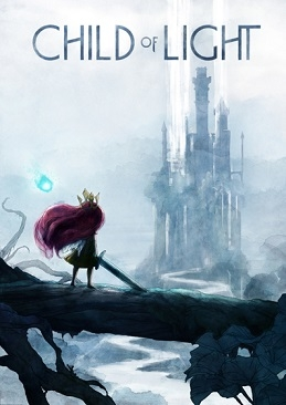 Child of Light for PS4 Walkthrough, FAQs and Guide on Gamewise.co