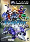Star Fox: Assault on GC - Gamewise