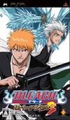 Bleach: Heat the Soul 3 on PSP - Gamewise