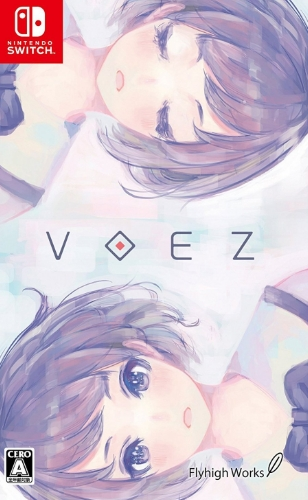 VOEZ on NS - Gamewise