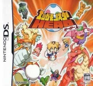 Egg Monster Hero Wiki on Gamewise.co