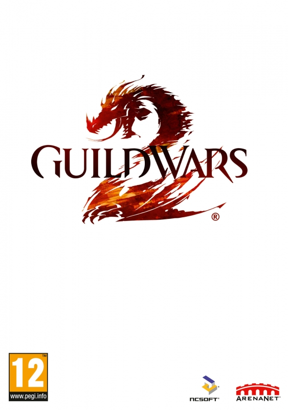 Guild Wars 2 Release Date - PC