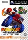 Mario Kart: Double Dash!! Wiki on Gamewise.co