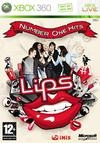 Lips: Number One Hits Wiki - Gamewise