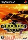 Gamewise G1 Jockey 4 2007 Wiki Guide, Walkthrough and Cheats