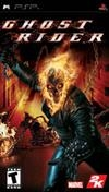 Ghost Rider for PSP Walkthrough, FAQs and Guide on Gamewise.co