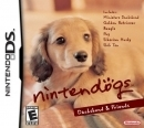 Nintendogs on DS - Gamewise