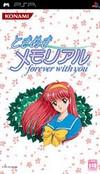 Tokimeki Memorial: Forever with You Wiki - Gamewise