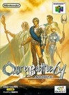 Ogre Battle 64: Person of Lordly Caliber [Gamewise]