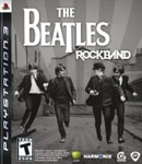 The Beatles: Rock Band on PS3 - Gamewise