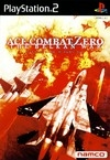 Ace Combat Zero: The Belkan War for PS2 Walkthrough, FAQs and Guide on Gamewise.co