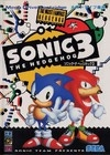Sonic the Hedgehog 3 for GEN Walkthrough, FAQs and Guide on Gamewise.co