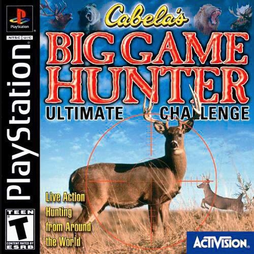 around big big essay game game hunting magic original world Get playstation games for ps4, ps3 and ps vita consoles from playstation official websites learn more about new and upcoming playstation games.