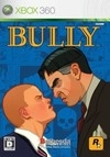 Bully: Scholarship Edition [Gamewise]