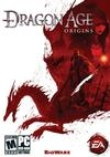 Dragon Age: Origins on PC - Gamewise