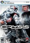 Crysis for PC Walkthrough, FAQs and Guide on Gamewise.co