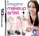 Imagine: Makeup Artist | Gamewise