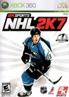 Gamewise NHL 2K7 Wiki Guide, Walkthrough and Cheats