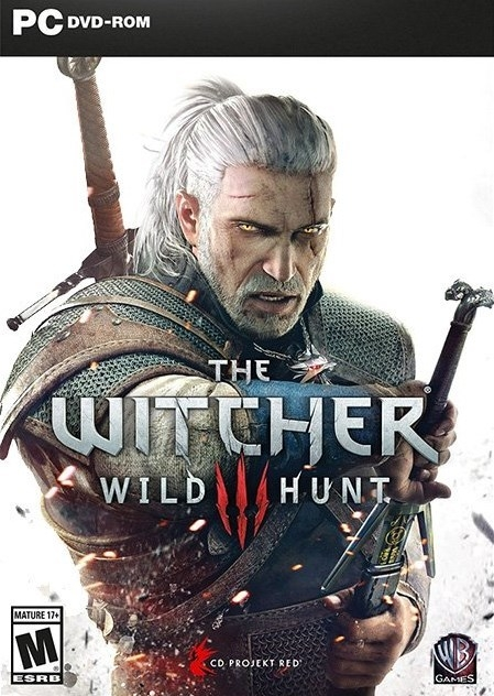 The Witcher 3: Wild Hunt on PC - Gamewise