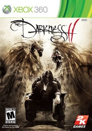 The Darkness II Cheats, Codes, Hints and Tips - X360