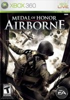 Medal of Honor: Airborne for X360 Walkthrough, FAQs and Guide on Gamewise.co