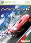 Gamewise Ridge Racer 6 Wiki Guide, Walkthrough and Cheats