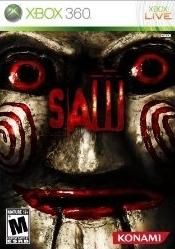 SAW on X360 - Gamewise