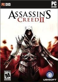Assassin's Creed II: Deluxe Edition on PC - Gamewise