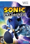 Sonic Unleashed for Wii Walkthrough, FAQs and Guide on Gamewise.co