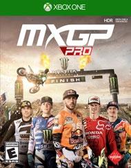 MXGP Pro Wiki - Gamewise