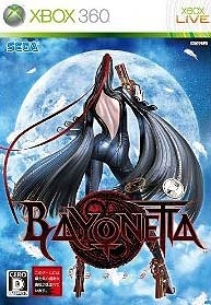 Bayonetta for X360 Walkthrough, FAQs and Guide on Gamewise.co