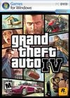 Grand Theft Auto IV for PC Walkthrough, FAQs and Guide on Gamewise.co