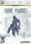 Lost Planet: Extreme Condition on X360 - Gamewise