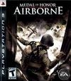 Medal of Honor: Airborne for PS3 Walkthrough, FAQs and Guide on Gamewise.co