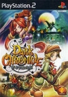 Dark Cloud 2 Wiki - Gamewise