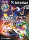 F-Zero GX on GC - Gamewise