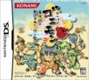 Ganbare Goemon: Toukai Douchuu Ooedo Tengurigaeshi no Maki for DS Walkthrough, FAQs and Guide on Gamewise.co