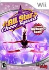 All Star Cheer Squad | Gamewise