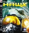 Tom Clancy's HAWX | Gamewise