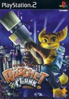 Ratchet & Clank on PS2 - Gamewise