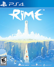 Rime Wiki on Gamewise.co